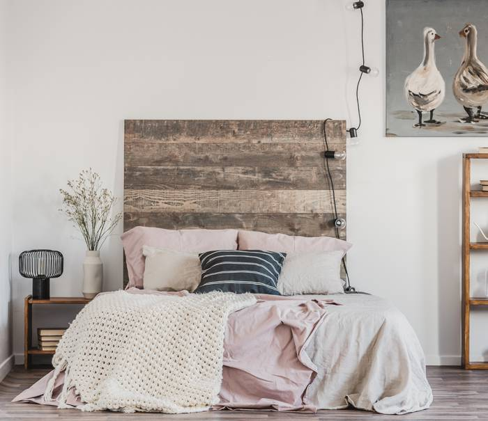 Find the Perfect Oversized Bed Sheets For Your Bedroom